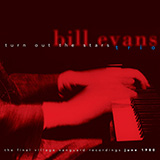 Download Bill Evans Bill's Hit Tune sheet music and printable PDF music notes