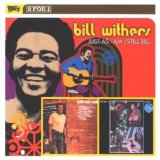 Download Bill Withers Ain't No Sunshine sheet music and printable PDF music notes
