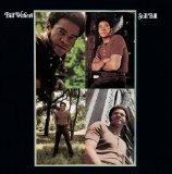 Download Bill Withers Lean On Me (arr. Berty Rice) sheet music and printable PDF music notes