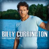 Download Billy Currington 'Must Be Doin' Somethin' Right' printable sheet music notes, Country chords, tabs PDF and learn this Piano, Vocal & Guitar (Right-Hand Melody) song in minutes
