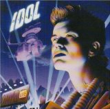 Download Billy Idol 'L.A. Woman' printable sheet music notes, Pop chords, tabs PDF and learn this Piano, Vocal & Guitar (Right-Hand Melody) song in minutes