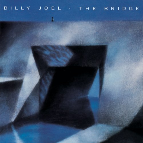 Billy Joel, Big Man On Mulberry Street, Piano, Vocal & Guitar (Right-Hand Melody)