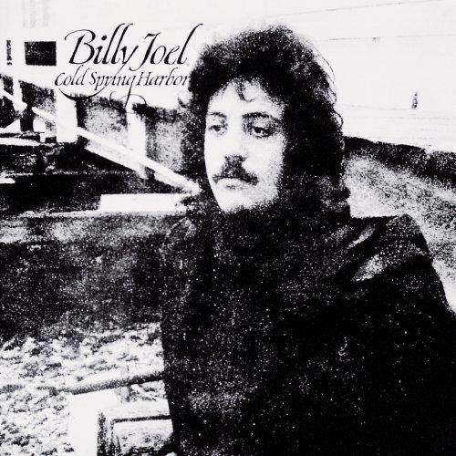 Billy Joel, She's Got A Way, Guitar Tab