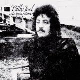 Download Billy Joel She's Got A Way sheet music and printable PDF music notes