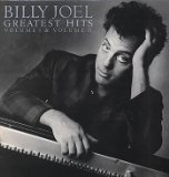 Download Billy Joel You're Only Human (Second Wind) sheet music and printable PDF music notes