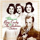 Bing Crosby, A Marshmallow World, Guitar Tab