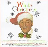 Download Bing Crosby I'll Be Home For Christmas sheet music and printable PDF music notes