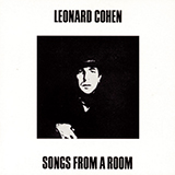 Download Leonard Cohen 'Bird On The Wire (Bird On A Wire)' printable sheet music notes, Pop chords, tabs PDF and learn this Easy Piano song in minutes