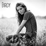 Download Birdy Wings sheet music and printable PDF music notes