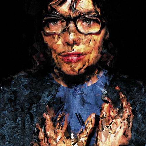 Bjork, New World, Piano, Vocal & Guitar