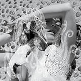 Download Bjork Sun In My Mouth sheet music and printable PDF music notes