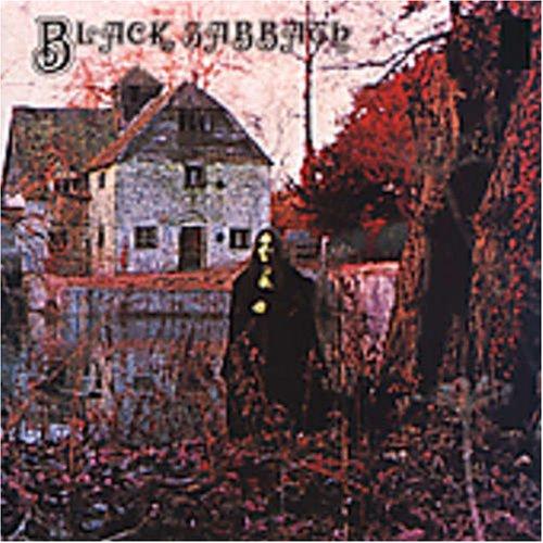 Black Sabbath, N.I.B., Bass Guitar Tab