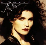 Download Alannah Myles 'Black Velvet' printable sheet music notes, Pop chords, tabs PDF and learn this Easy Piano song in minutes