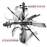 Download Black Violin Shaker sheet music and printable PDF music notes