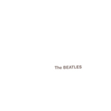 Download The Beatles 'Blackbird' printable sheet music notes, Pop chords, tabs PDF and learn this Very Easy Piano song in minutes