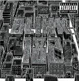 Download Blink-182 Kaleidoscope sheet music and printable PDF music notes