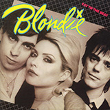 Download Blondie 'The Hardest Part' printable sheet music notes, Pop chords, tabs PDF and learn this Piano, Vocal & Guitar (Right-Hand Melody) song in minutes