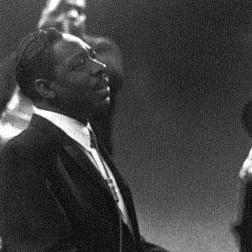 Download Otis Spann Bloody Murder sheet music and printable PDF music notes