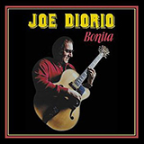 Download Joe Diorio 'Bloomdido' printable sheet music notes, Jazz chords, tabs PDF and learn this Electric Guitar Transcription song in minutes