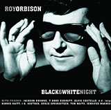 Download Roy Orbison 'Blue Bayou' printable sheet music notes, Country chords, tabs PDF and learn this Super Easy Piano song in minutes