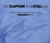 Download Eric Clapton 'Blue Eyes Blue' printable sheet music notes, Pop chords, tabs PDF and learn this Piano, Vocal & Guitar (Right-Hand Melody) song in minutes