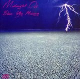 Download Midnight Oil 'Blue Sky Mine' printable sheet music notes, Rock chords, tabs PDF and learn this Piano, Vocal & Guitar (Right-Hand Melody) song in minutes