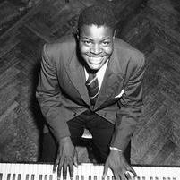 Download Oscar Peterson Blues For Martha sheet music and printable PDF music notes