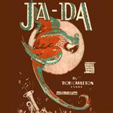 Download Bob Carleton Ja-Da sheet music and printable PDF music notes