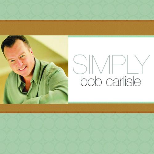 Bob Carlisle, Butterfly Kisses, Easy Guitar