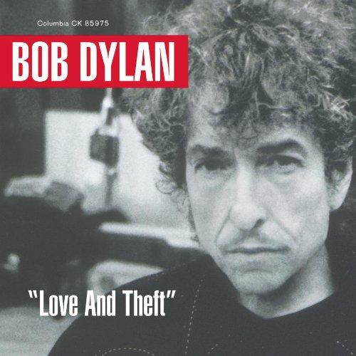 Bob Dylan, Moonlight, Piano, Vocal & Guitar (Right-Hand Melody)