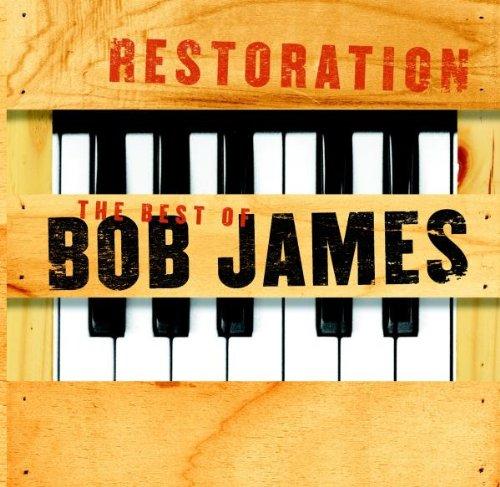Bob James, Angela (theme from Taxi), Piano