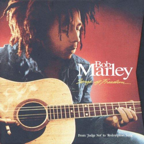 Bob Marley, Guava Jelly, Easy Guitar Tab