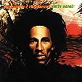 Download Bob Marley Natty Dread sheet music and printable PDF music notes