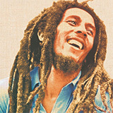 Download Bob Marley Zimbabwe sheet music and printable PDF music notes