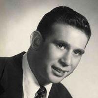 Bob Merrill, Mambo Italiano, Melody Line, Lyrics & Chords
