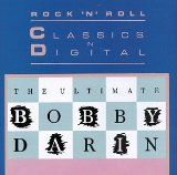Download Bobby Darin 'Artificial Flowers' printable sheet music notes, Musical/Show chords, tabs PDF and learn this Piano, Vocal & Guitar (Right-Hand Melody) song in minutes