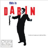 Download Bobby Darin Clementine sheet music and printable PDF music notes