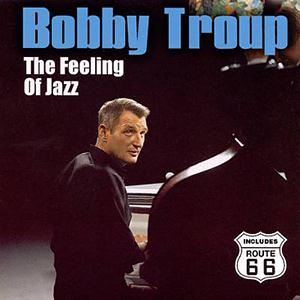 Bobby Troup, Route 66, Real Book - Melody, Lyrics & Chords - C Instruments