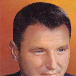 Bobby Troup, Snootie Little Cutie, Melody Line, Lyrics & Chords