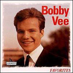 Bobby Vee, Take Good Care Of My Baby, Lyrics & Chords