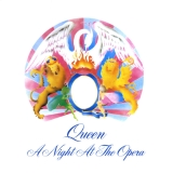 Download Queen 'Bohemian Rhapsody (arr. Mark Brymer)' printable sheet music notes, Rock chords, tabs PDF and learn this SSAA song in minutes