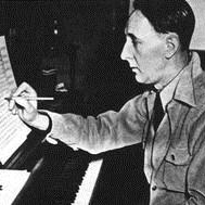 Download Bohuslav Martinu 'Mazurka, H284 (Homage To Paderewski)' printable sheet music notes, Classical chords, tabs PDF and learn this Piano song in minutes