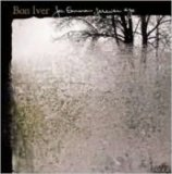Download Bon Iver Skinny Love sheet music and printable PDF music notes