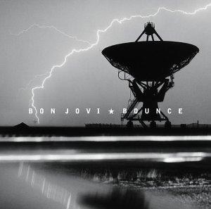 Bon Jovi, Everyday, Bass Guitar Tab