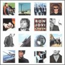 Bon Jovi, I Could Make A Living Out Of Lovin' You, Guitar Tab