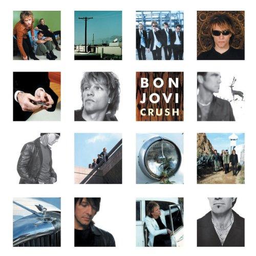 Bon Jovi, It's My Life, Piano, Vocal & Guitar