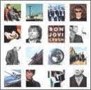 Bon Jovi, She's A Mystery, Guitar Tab