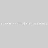 Download Bonnie Raitt 'Silver Lining' printable sheet music notes, Blues chords, tabs PDF and learn this Piano, Vocal & Guitar (Right-Hand Melody) song in minutes