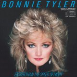 Download Bonnie Tyler 'Total Eclipse Of The Heart' printable sheet music notes, Classical chords, tabs PDF and learn this Piano song in minutes