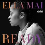 Download Ella Mai 'Boo'd Up' printable sheet music notes, Pop chords, tabs PDF and learn this Piano, Vocal & Guitar (Right-Hand Melody) song in minutes
